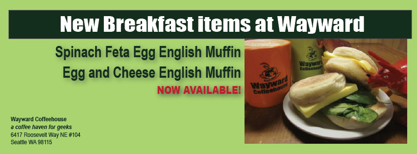 FB-Banner-breakfast-is-here-2015-0309
