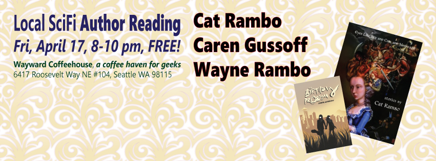 FB-Banner-Cat-Rambo-Caren-Gussoff-reading-2015-0417