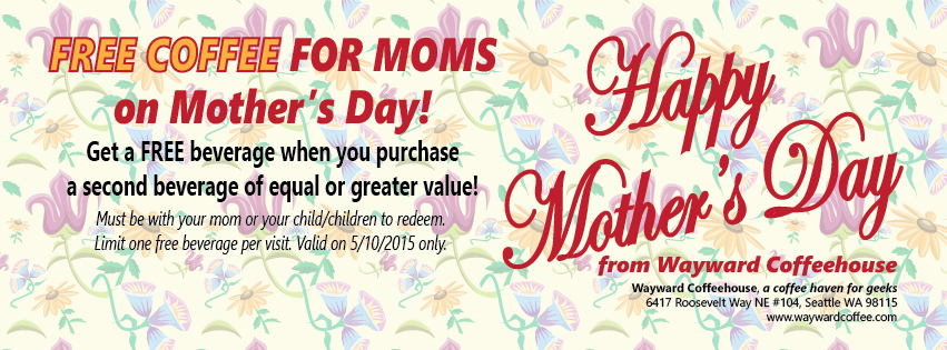 FB-Banner-mothers-day-free-coffee