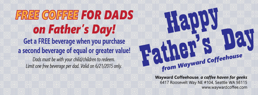 FB-Banner-fathers-day-free-coffee