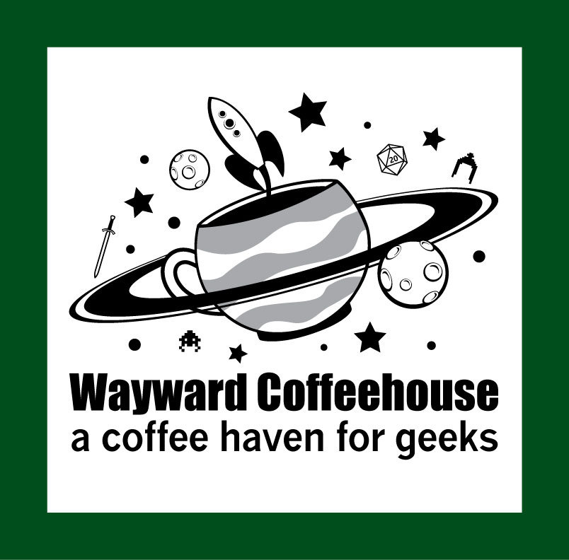 Wayward Rocket logo - FB Profile FINAL