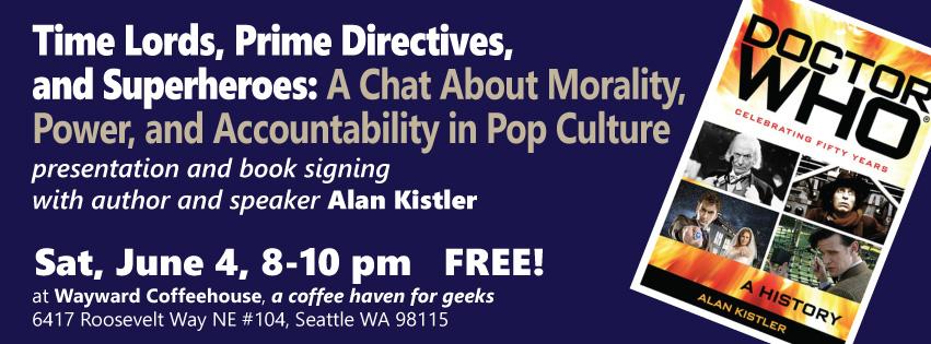 Banner-Alan-Kistler-presentation-2016-0604