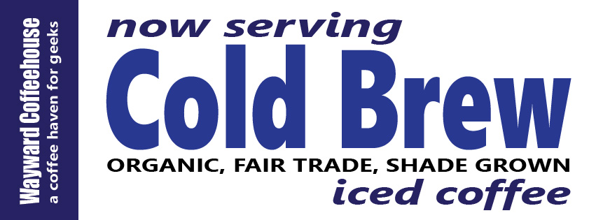 Banner-Cold-Brew