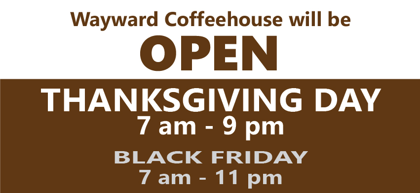 banner-thanksgiving-hours-2015